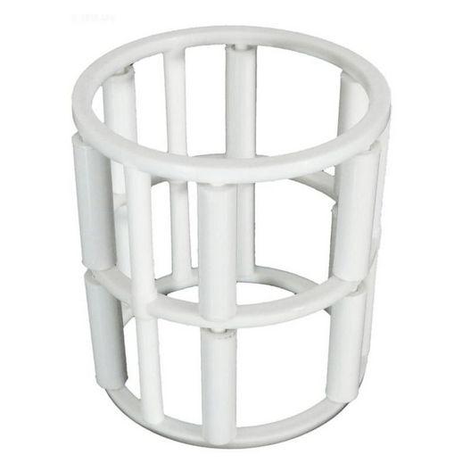 Gli - Wheel bearing - 360762