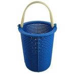 Plastic Basket for Hayward SP1250R Pump Basket