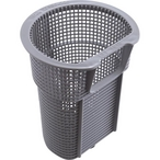 Hayward - A Basket, Strainer (Large 4 1/2in. x 7in.) - 36081