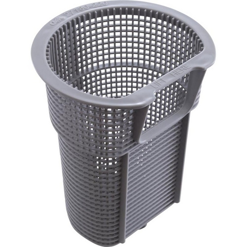 Hayward - A Basket, Strainer (Large 4 1/2in. x 7in.)