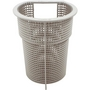 A Basket, Strainer (Large 4 1/2in. x 7in.)