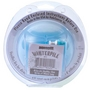 WinterPill Winterizer for Pools up to 15,000 Gallons