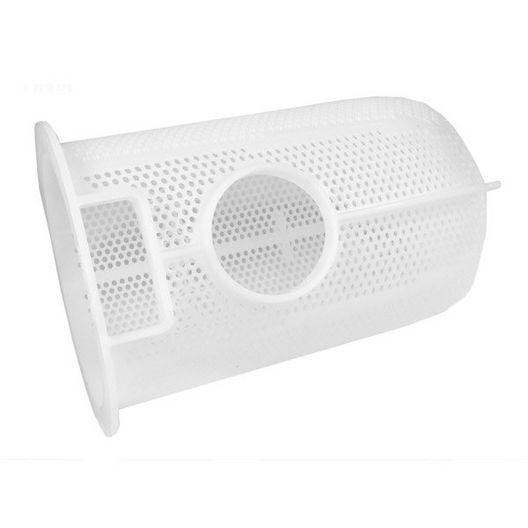 Hayward - Strainer Basket for EcoStar/EcoStar SVRS - 36091
