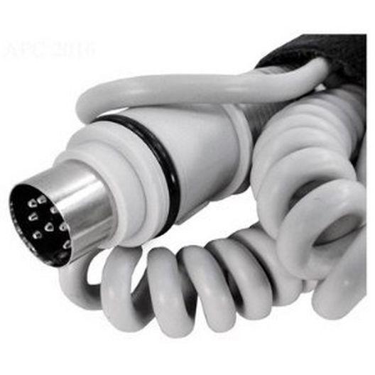 S.R Smith  LiftOperator 4-Button Handheld Controller
