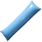 4.5' x 15' Air Pillow