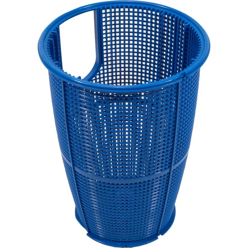 Hayward - NorthStar Pump Basket
