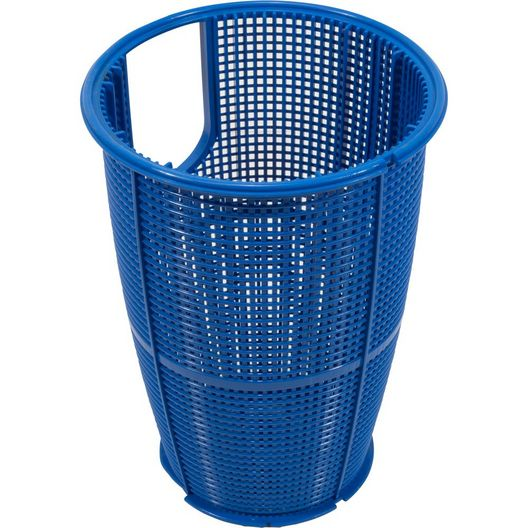 NorthStar Pump Basket