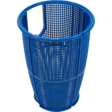 Hayward - NorthStar Pump Basket