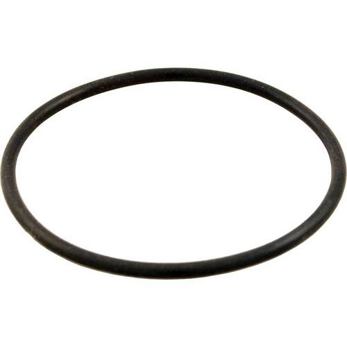 Hayward - O-Ring, Gauge Adapter