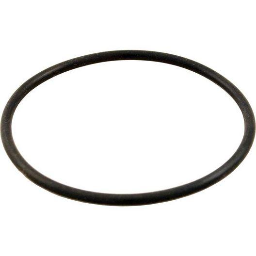 Hayward - O-Ring, Gauge Adapter - 361052