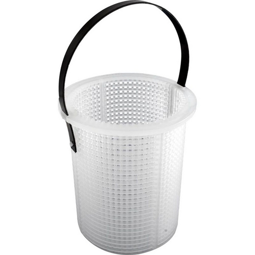 Aladdin Equipment Co - Powder Coated Basket for Hydro 700 Series