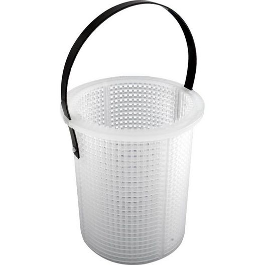 Aladdin Equipment Co - Powder Coated Basket for Hydro 700 Series - 36108