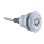 Fiberstars - Treo Micro Color-Changing 2 Watt Light with 80 ft. Cord S.R. Smith - 361096