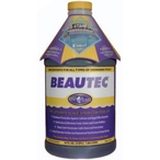 22064 BeauTec Stain and Scale Control, 64 oz