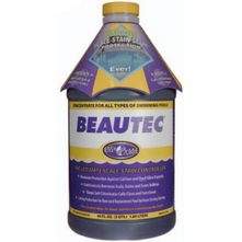 Easycare - 22064 BeauTec Stain and Scale Control, 64 oz