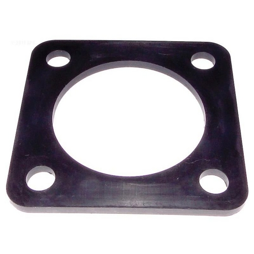 Epp - Replacement Gasket Trap