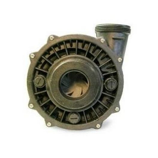 Wet End, Executive 56Fr, 2-1/2in. Inlet, 3HP