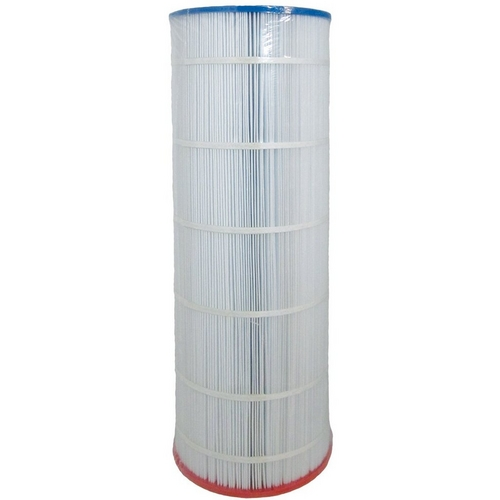 Sta-Rite - Filter Element Replacement Unicel Posi-Flo II PTM Series 100 Square Feet Pool and Spa Cartridge Filter
