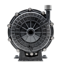 Universal Replacement Pressure Side Pool Cleaner Booster Pump image number 2