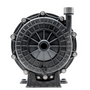 Universal Replacement Pressure Side Pool Cleaner Booster Pump