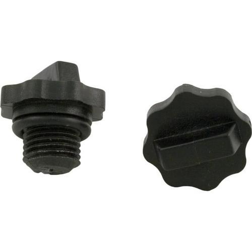 Jacuzzi® - Drain Plug w/O-Ring, 2/pk