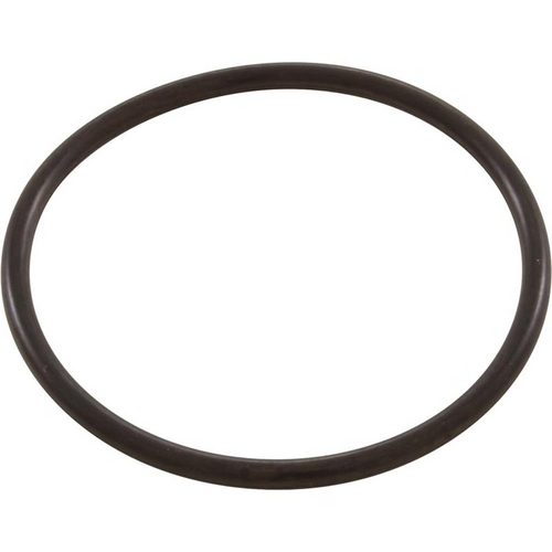 Epp - Pro-Grid Filter O-Ring