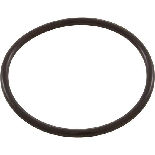Epp - Pro-Grid Filter O-Ring - 361411