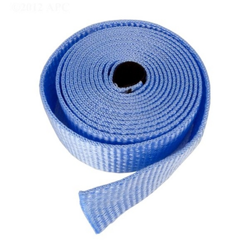 Odyssey - Replacement 6 ft. Blue Strap