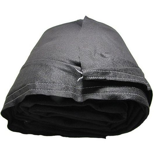 Liner Armor  15 Round Above Ground Pool Floor Padding Deluxe Liner Protection
