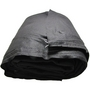 15' Round Above Ground Pool Floor Padding Deluxe Liner Protection