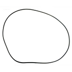 "Replacement O-Ring 30"" Tank"