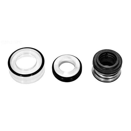 Epp - Seal, Pump - 361500
