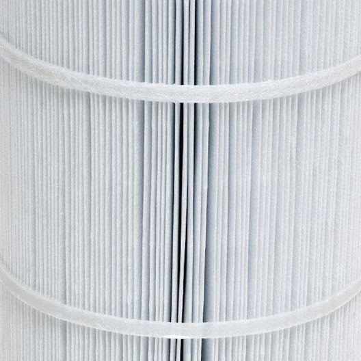 C-7470 Filter Cartridge for Pentair Clean and Clear Plus 320, 80 sq ft.