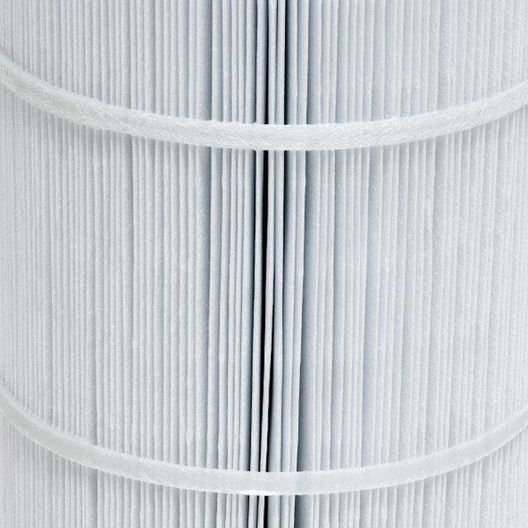 Unicel - C-7471 Filter Cartridge for Pentair Clean and Clear Plus 420, 105 sq ft. - 361524