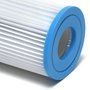 F-120DR-7/108R12/Sand-N-Sun/Aqua Leisure 22 or 222 Replacement Filter Cartridge
