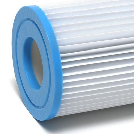 Unicel - F-120DR-7/108R12/Sand-N-Sun/Aqua Leisure 22 or 222 Replacement Filter Cartridge - 361529