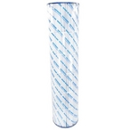 Filter Cartridge for Star Clear C750