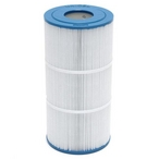 50 sq. ft. Hayward CX470XRE Sta-Rite PRC 50 Replacement Filter Cartridge