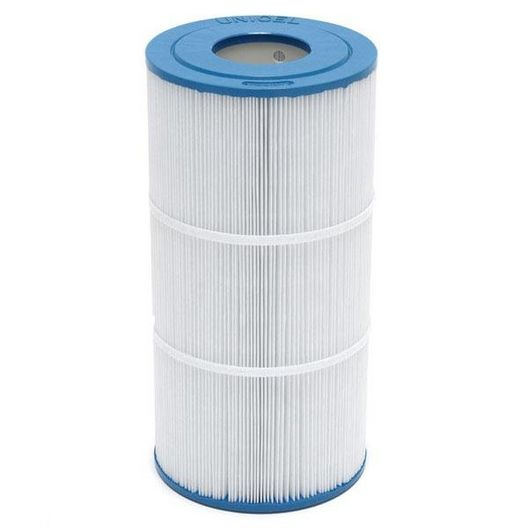 Unicel - 50 sq. ft. Hayward CX470XRE Sta-Rite PRC 50 Replacement Filter Cartridge - 361536