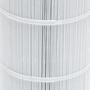 50 sq. ft. Hayward CX470XRE Sta-Rite PRC 50 Replacement Filter Cartridge