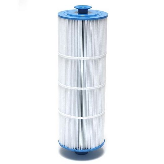 Unicel - 50 sq. ft. Baker-Hydro HM-50 Replacement Filter Cartridge - 361537