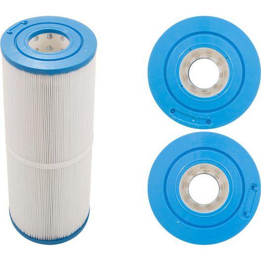 32 sq. ft. Martec Sonfarrel Advantage Replacement Filter Cartridge