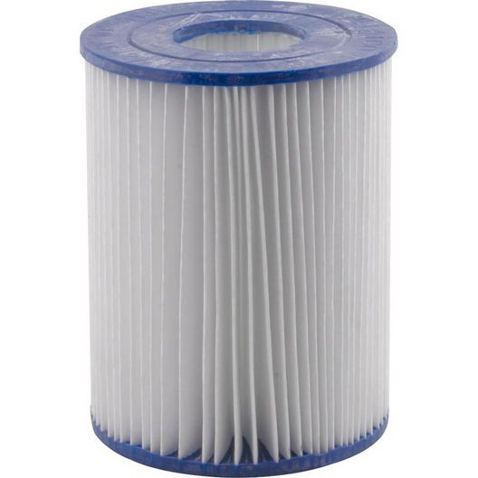 16 sq. ft. Muskin Replacement Filter Cartridge