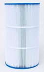 60 sq. ft. Pac-Fab 60 GPM Wet Institute Replacement Filter Cartridge