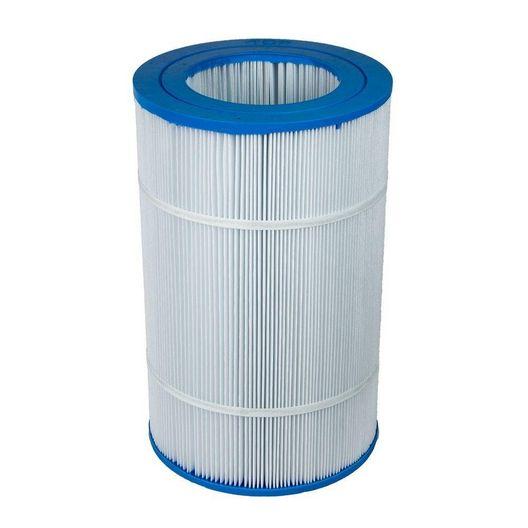 Unicel - 33 sq. ft. Purex CF-33/100 Replacement Filter Cartridge - 361544