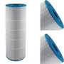 75 sq. ft. Premier Maxi-Sweep Replacement Filter Cartridge