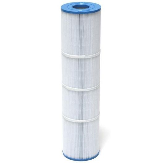 Unicel - 75 sq. ft. Rainbow RTL-75 Custom Molded Products Replacement Filter Cartridge - 361547