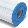 75 sq. ft. Rainbow RTL-75 Custom Molded Products Replacement Filter Cartridge