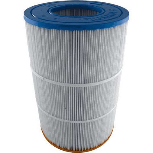 52 sq. ft. Sta-Rite Replacement Filter Cartridge