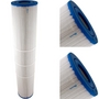 100 sq. ft. Rainbow RTL-100 Replacement Filter Cartridge